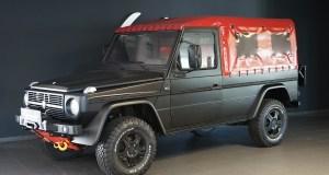 lorinser-classic-mercedes-benz-puch-g-prodej- (2)