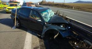 nehoda-jizda-v-protismeru-d5-14_02_2019-1