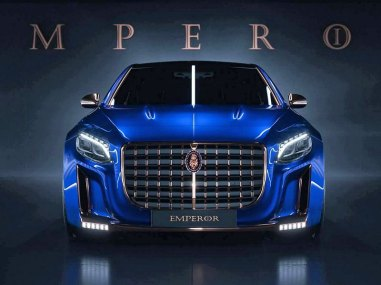 scaldarsi-motors-emperor-mercedes-maybach-tuning-Brabus-rocket-900- (11)