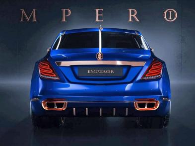 scaldarsi-motors-emperor-mercedes-maybach-tuning-Brabus-rocket-900- (14)