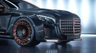 scaldarsi-motors-emperor-mercedes-maybach-tuning-Brabus-rocket-900- (17)