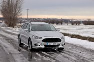 test-2018-ford-mondeo-20-tdci-180k-awd-6powershift- (14)