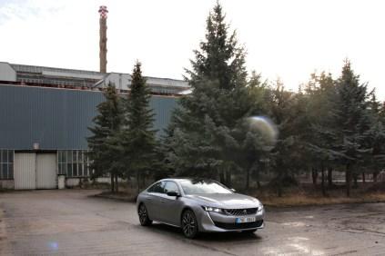 test-2018-peugeot-508-gt-20-bluehdi-180-8at- (1)