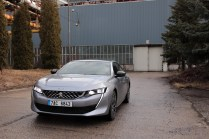 test-2018-peugeot-508-gt-20-bluehdi-180-8at- (3)
