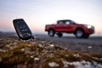 test-2018-toyota-hilux-double-cab-24-d-4d-110-kw- (56)
