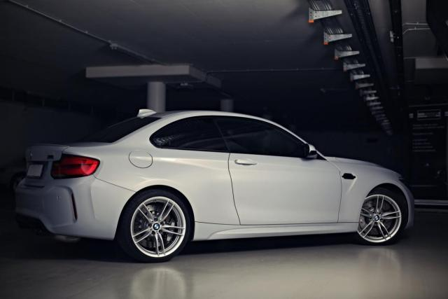 test-2019-bmw-m2-competition- (2)