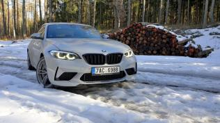 test-2019-bmw-m2-competition- (21)