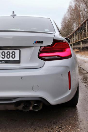 test-2019-bmw-m2-competition- (44)