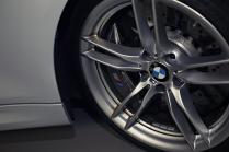 test-2019-bmw-m2-competition- (8)