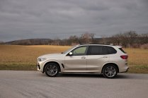 test-2019-bmw-x5-30d-xdrive- (45)