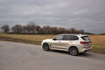 test-2019-bmw-x5-30d-xdrive- (47)