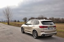 test-2019-bmw-x5-30d-xdrive- (48)