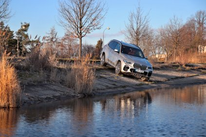 test-2019-bmw-x5-30d-xdrive- (49)