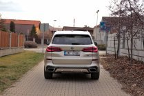 test-2019-bmw-x5-30d-xdrive- (7)
