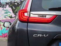 test-2019-honda-cr-v-15-turbo-2wd-mt- (14)