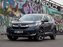 test-2019-honda-cr-v-15-turbo-2wd-mt- (7)