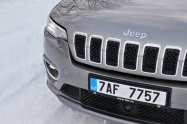 test-2019-jeep-cherokee-22-multijet-200k-4x4-at- (14)