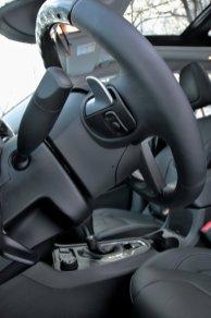 test-2019-jeep-cherokee-22-multijet-200k-4x4-at- (29)