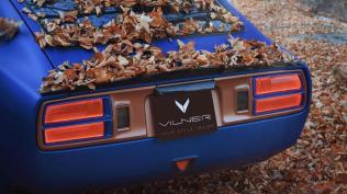 vilner-upravil-datsun-280z- (28)