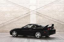 1994-toyota-supra-twin-turbo-targa-aukce-prodej- (4)
