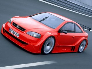 2001-opel-astra-coupe-opc-x-treme- (10)