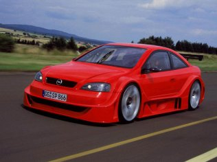 2001-opel-astra-coupe-opc-x-treme- (11)
