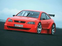 2001-opel-astra-coupe-opc-x-treme- (14)