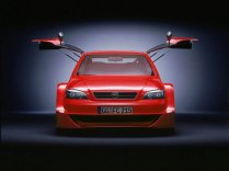 2001-opel-astra-coupe-opc-x-treme- (2)