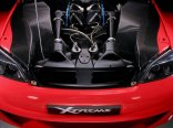 2001-opel-astra-coupe-opc-x-treme- (21)
