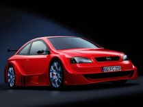 2001-opel-astra-coupe-opc-x-treme- (8)
