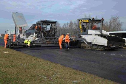 2019-autodrom-most-vymena-asfaltu- (1)