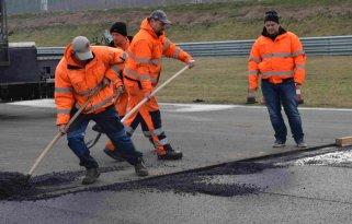 2019-autodrom-most-vymena-asfaltu- (8)