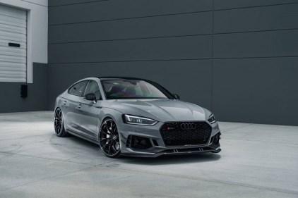 ABT-Audi-RS5-1