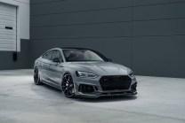 ABT-Audi-RS5-5