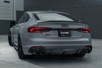 ABT-Audi-RS5-7