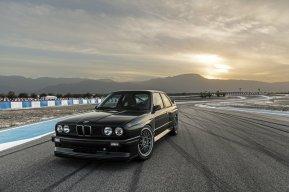 BMW-m3-e30-2