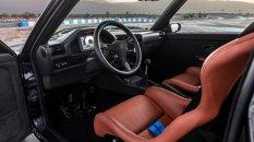 BMW-m3-e30-4
