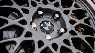 BMW-m3-e30-7