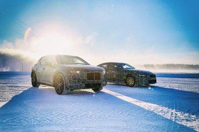 BMW-testuje-elektromobily-iX3-i4-a-iNEXT-na polarnim-kruhu- (3)