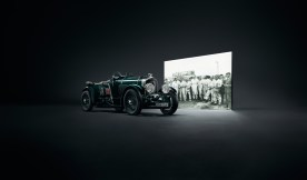 Bentley-Continental-GT-Number-9-Edition-by-Mulliner- (1)