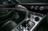 Bentley-Continental-GT-Number-9-Edition-by-Mulliner- (6)