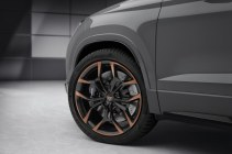 CUPRA-Ateca-Special-Edition-a-unique-vehicle-with-increased-sophistication-and-enhanced-performance_02_HQ