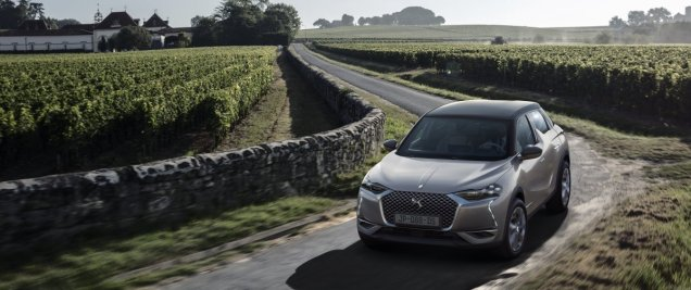 DS3-CROSSBACK-E-TENSE- (1)