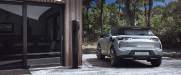 DS3-CROSSBACK-E-TENSE- (3)