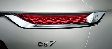 DS7-CROSSBACK-E-TENSE-4x4- (9)