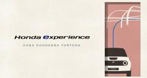 Honda-experience-Casa-Connessa-Totona