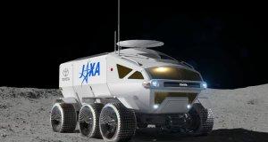JAXA-toyota-lunarni-auto- (2)