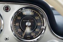 Mercedes 300SL Gullwing (16)