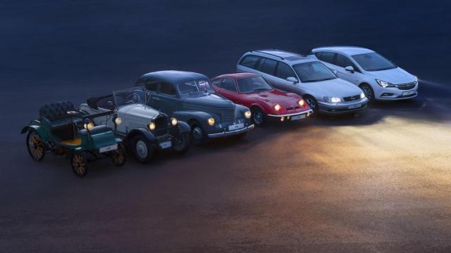 Opel-vyvoj-120-let