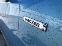 Subaru-XV-eBoxer-03